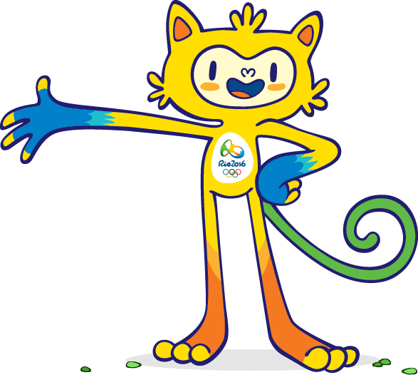Olympics clipart olympic cauldron. Mentone park middle school