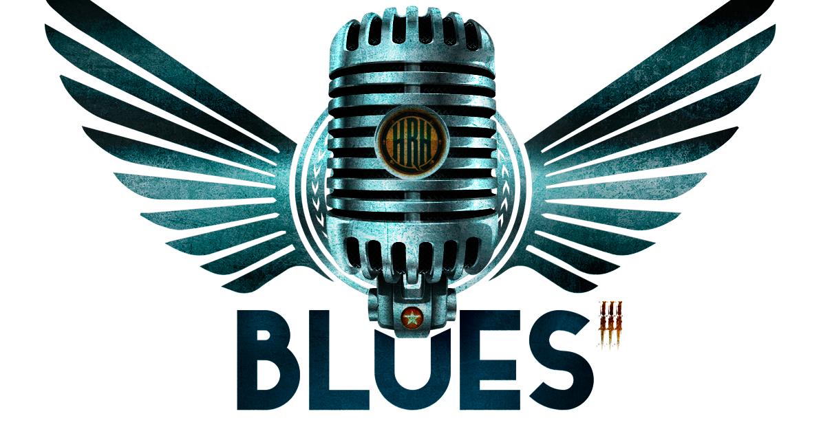 Win hrh blues weekend. Prize clipart competition winner