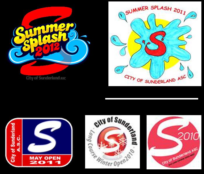 Competition clipart winner logo. Summer splash city of