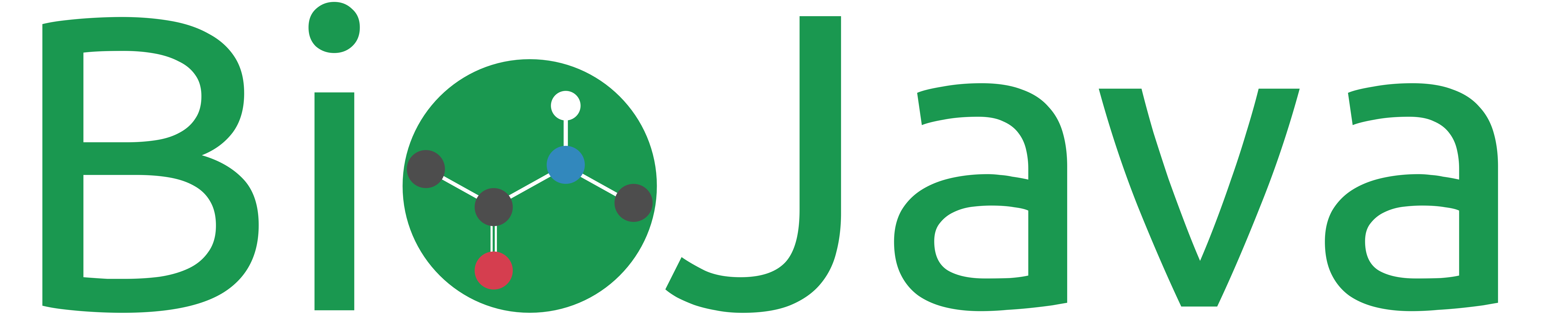 Competition clipart winner logo. Github biojava a repository