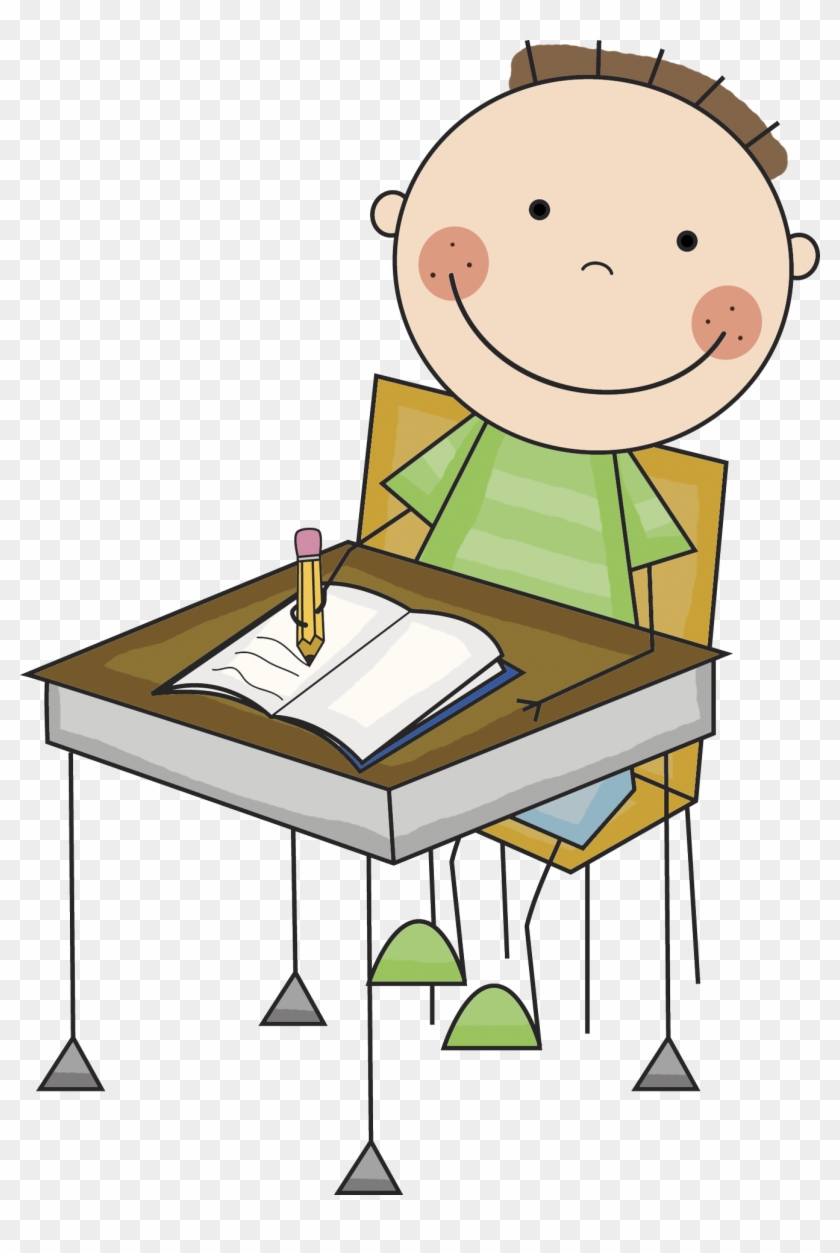 Essay clipart writ.  example of write