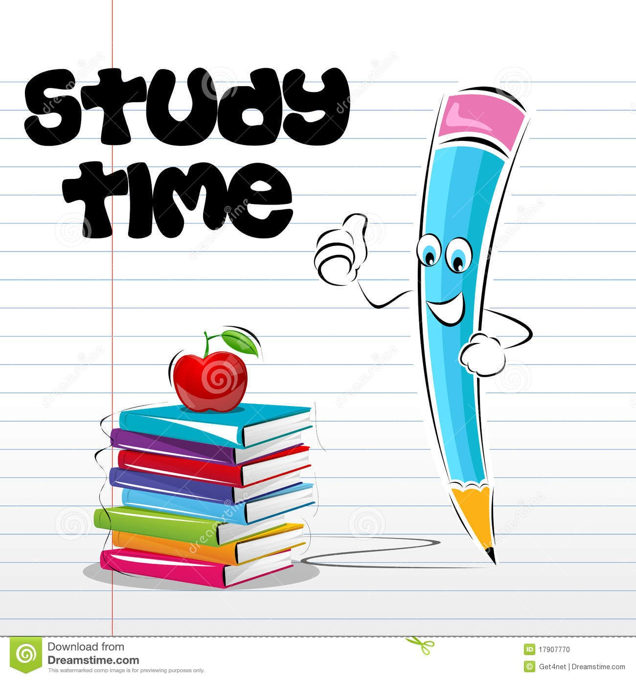 Exam free download best. Writer clipart question paper