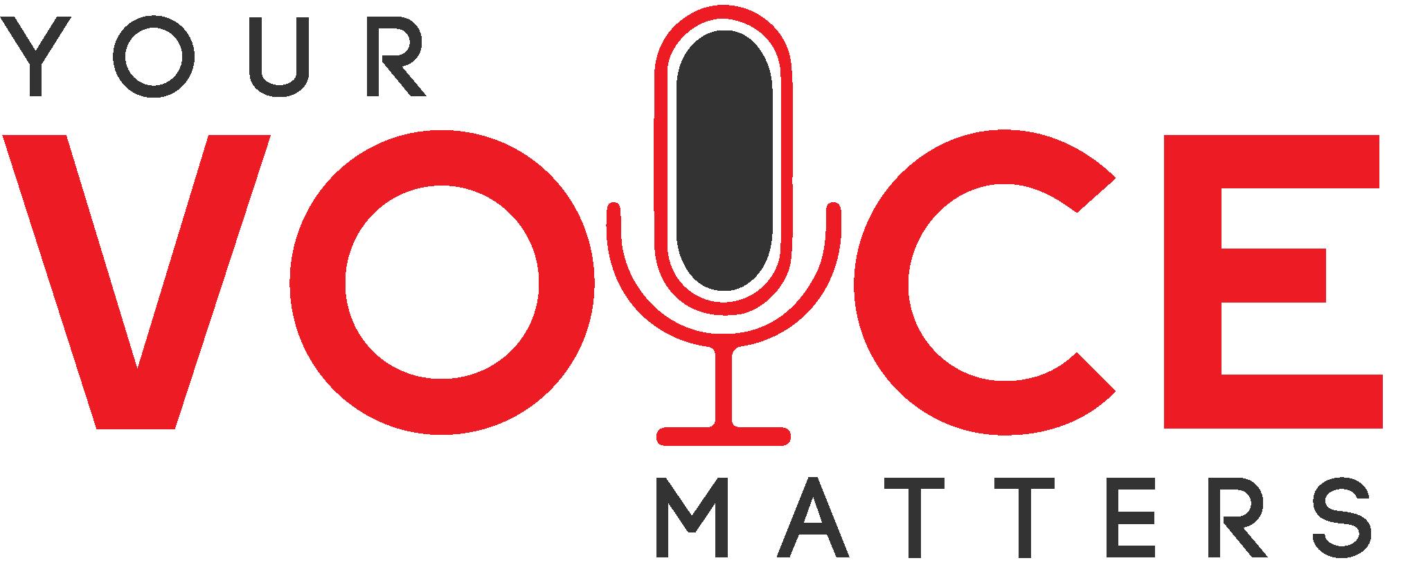 Programs your voice matters. Competition clipart written communication