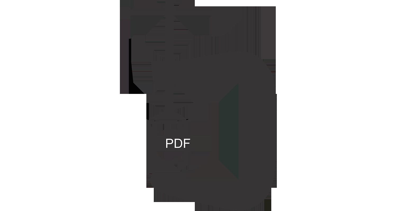 Compressing png files. Compress pdf download a