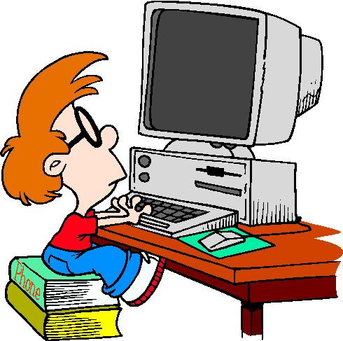 Computer clip art. Computers picgifs com artcomputercomputers
