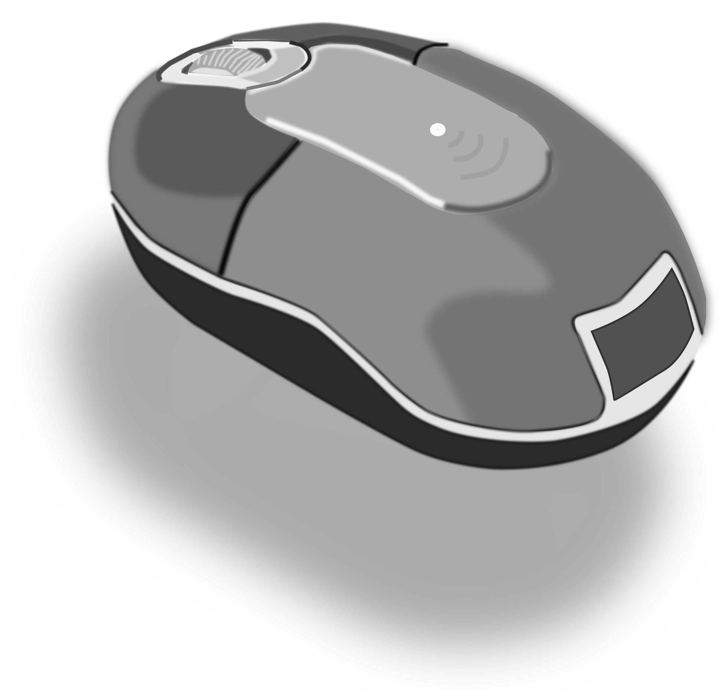 Mouse hardware icons png. Computer clip art computer component