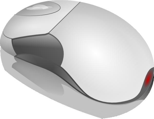 Computer clip art computer component. Mouse at clker com
