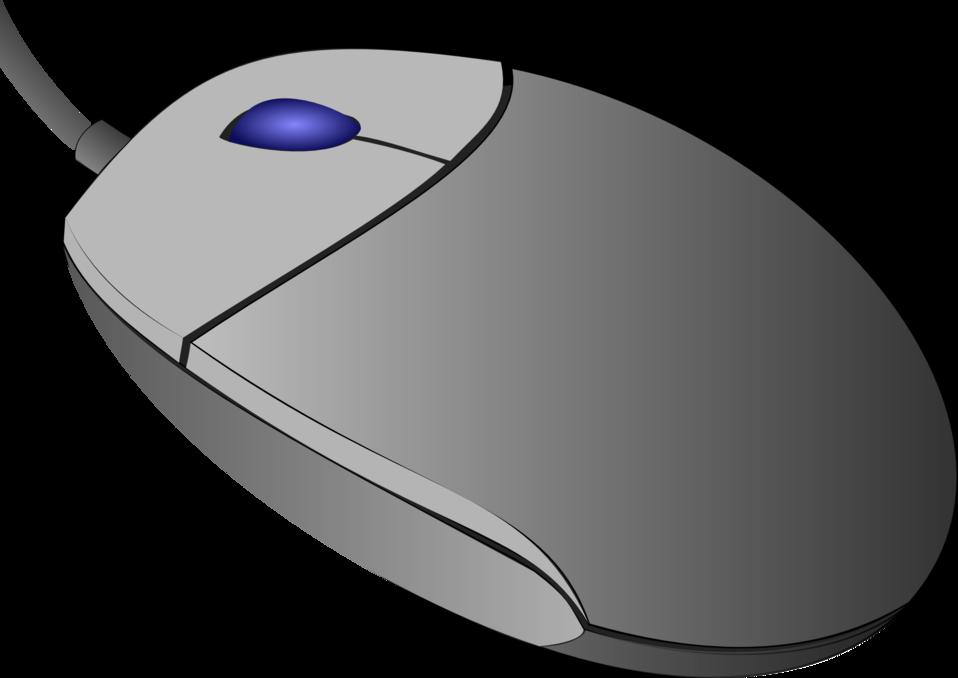 Public domain image mouse. Computer clip art computer component
