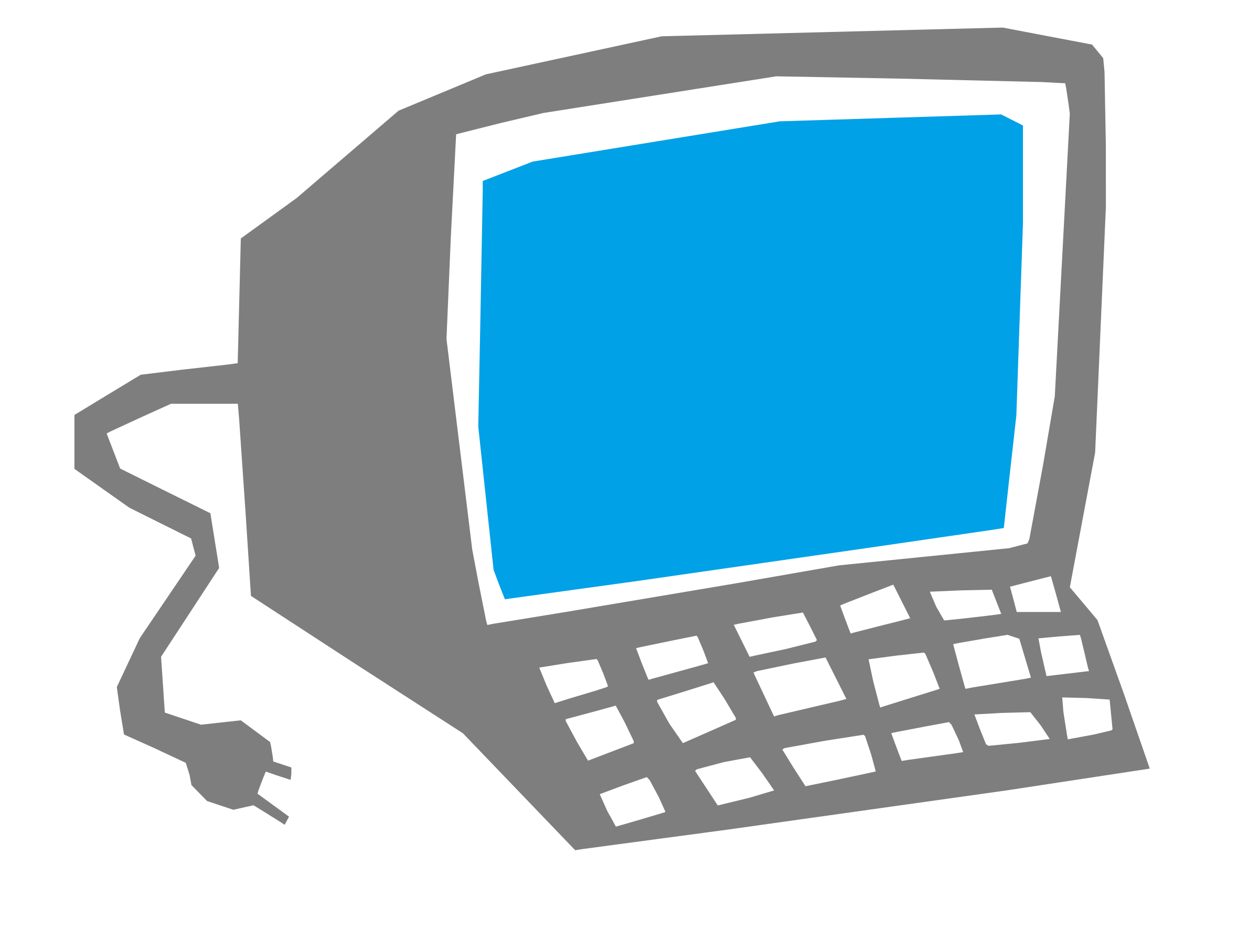 Technology clipart computer technology. Refixed icons png free