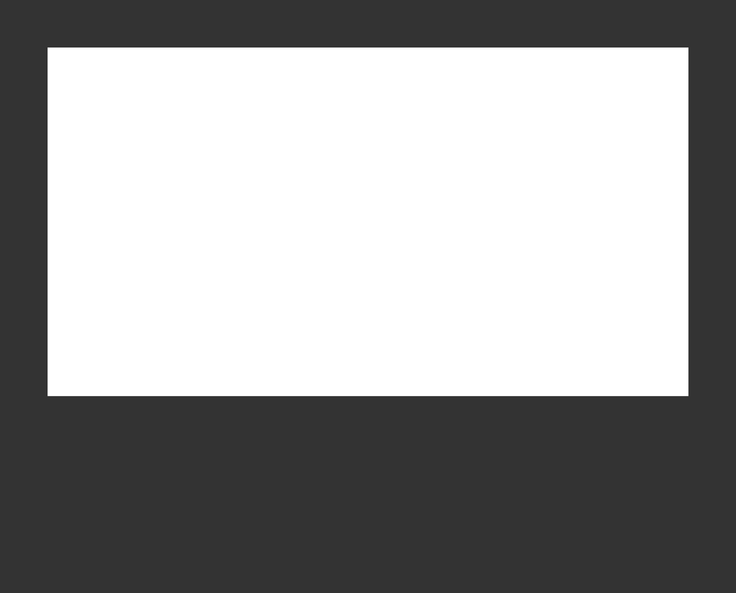 Computer clip art minimalist. Lion s den glendon