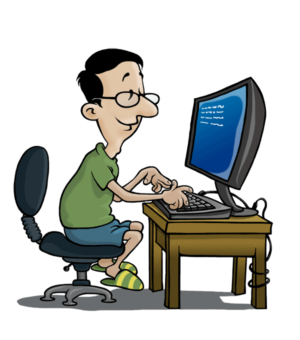 Pros and cons of. Employee clipart work clipart