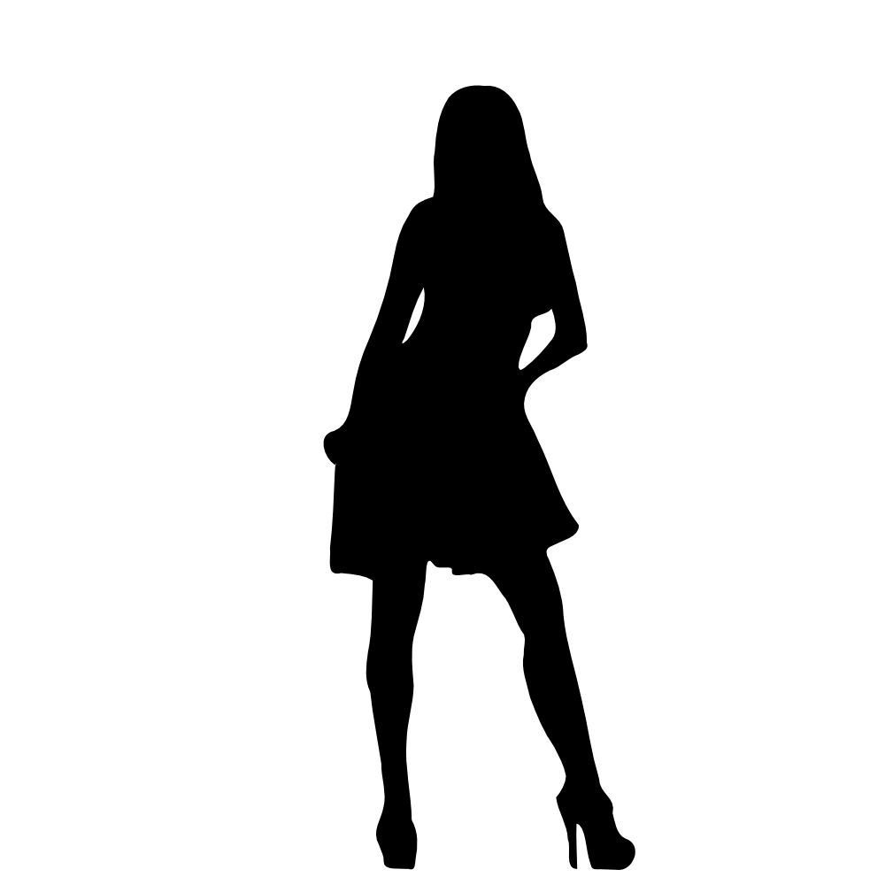 Onlinelabels clip art woman. Pirate clipart silhouette