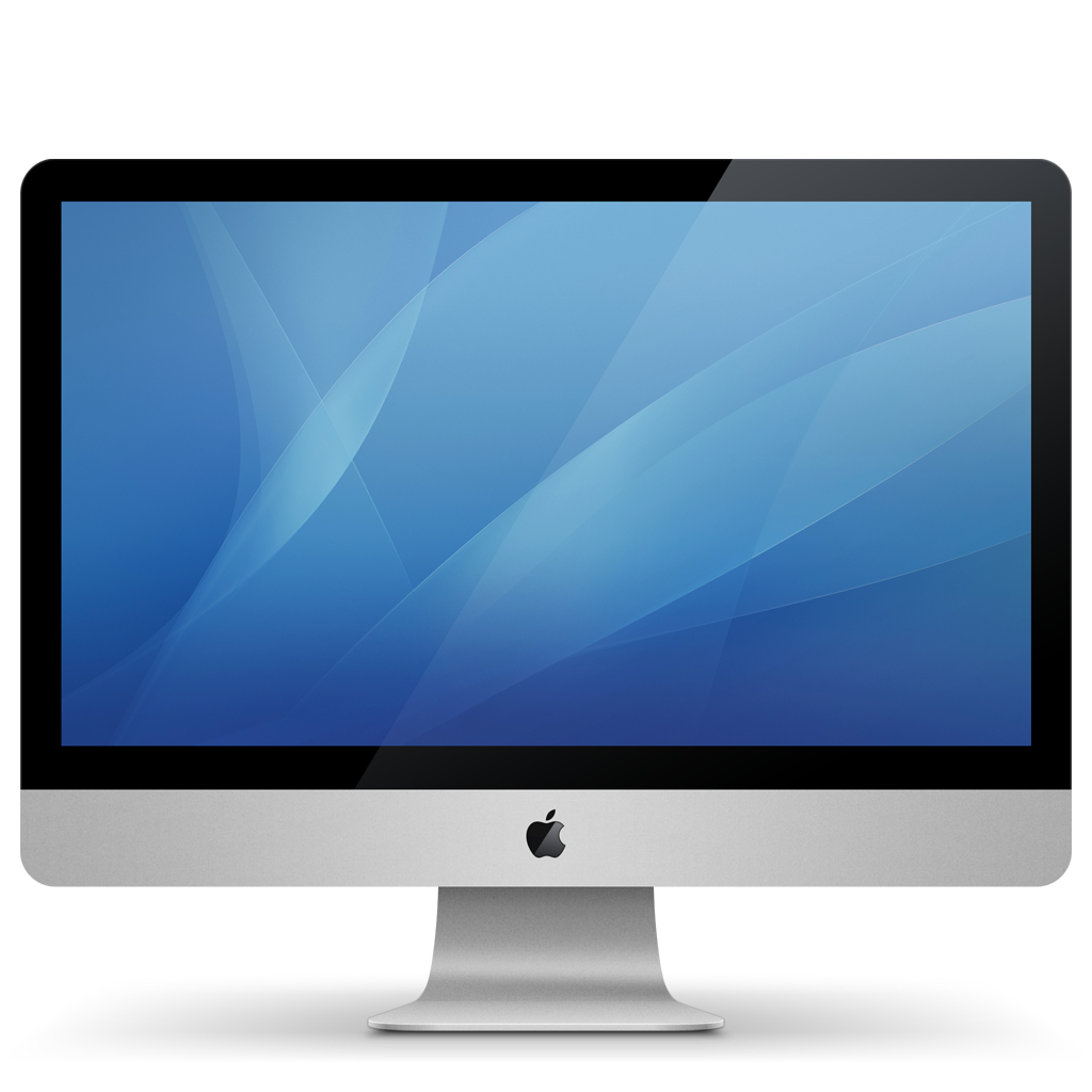 For apple mac free. Electronics clipart computer equipment