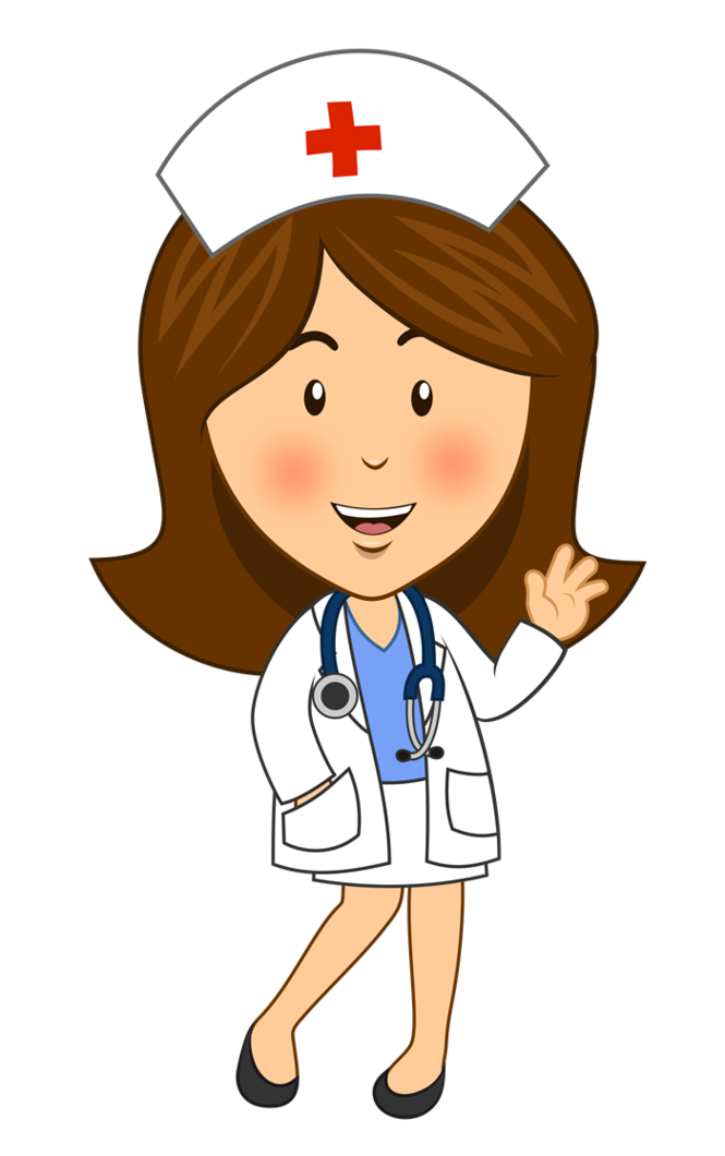 Computer clipart care.  collection of nursing