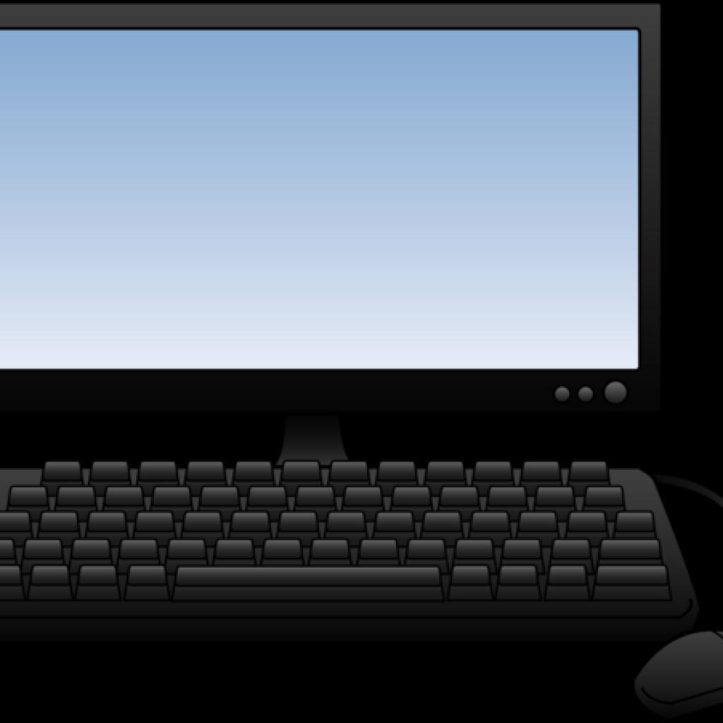 Spring hatenylo com desktop. Computer clipart clip art