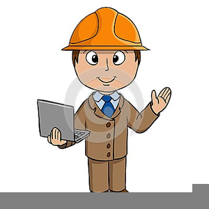 Engineers free images at. Engineer clipart computer engineer