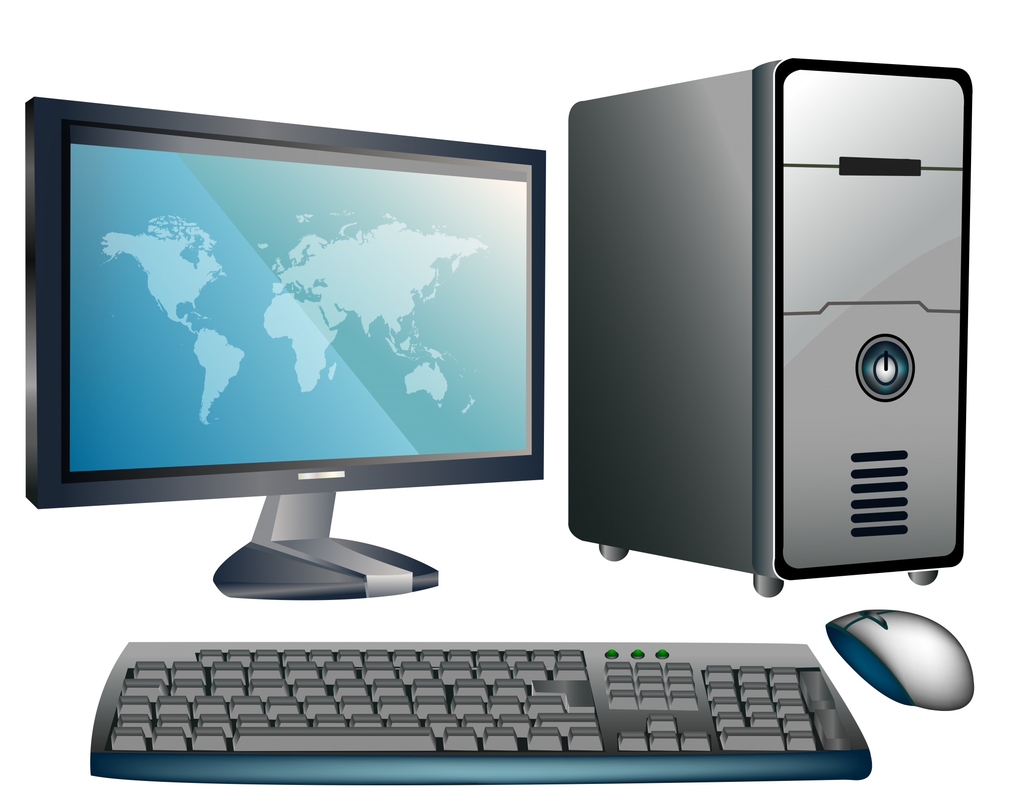 Computers clipart computing. Apple needs to sell