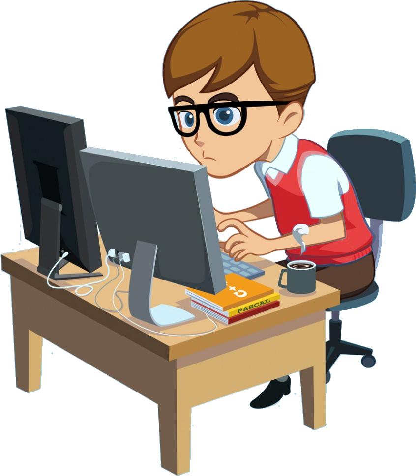 Computers clipart developer. Mid level web clientrunner