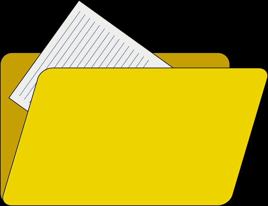 Secret clipart file. Files desktop backgrounds free