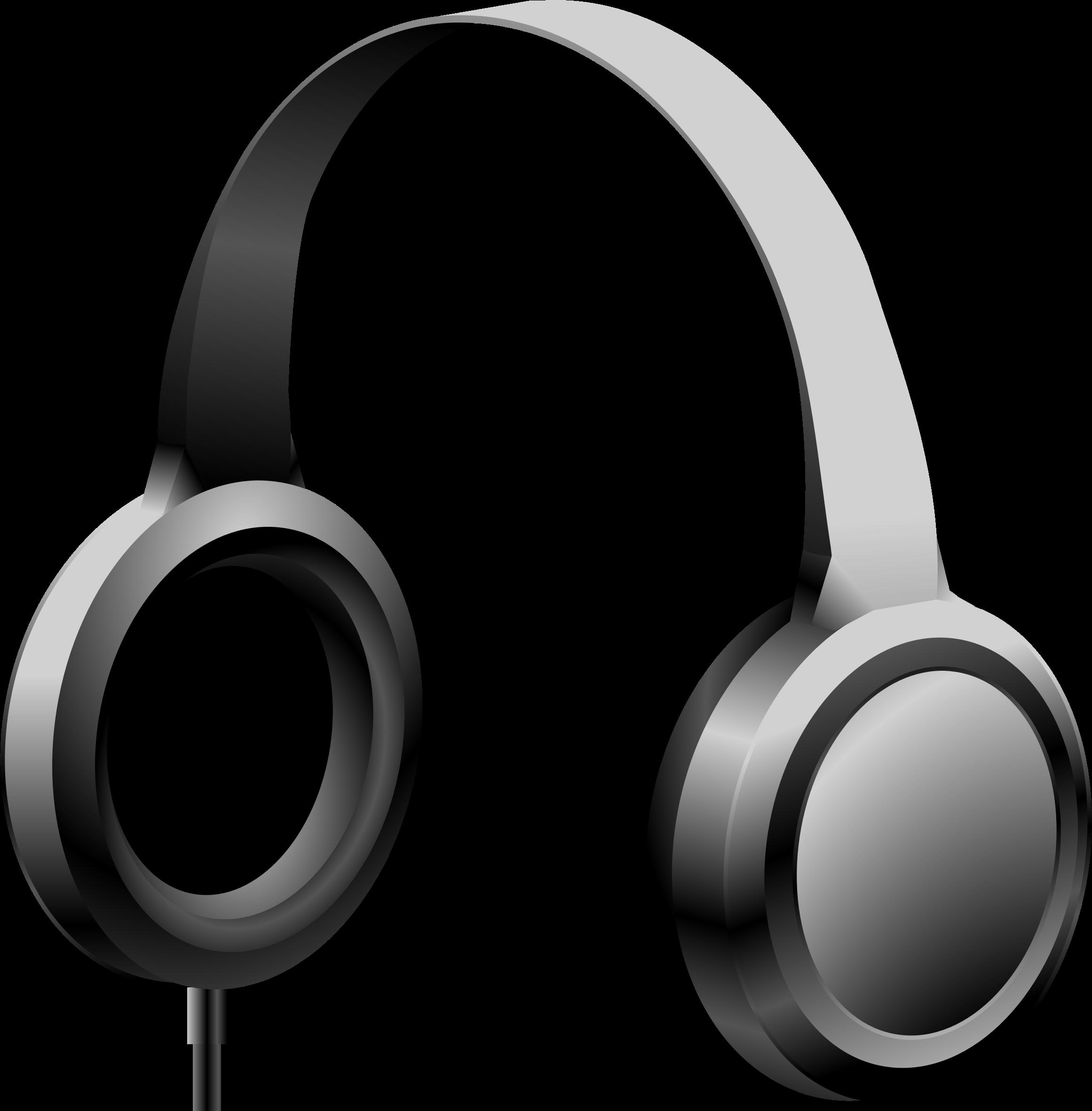 Retro clipart headphone. Headphones ausin s icons