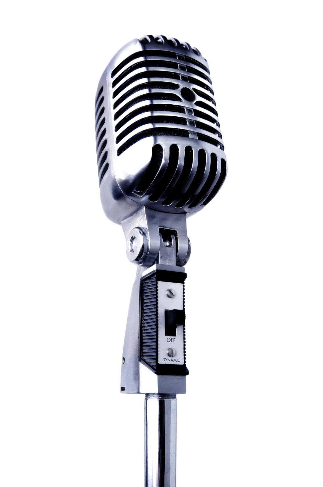 Microphone gclipart com transparent. Musical clipart mic