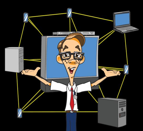 Computer clipart plotter. Amc services in bhubaneswar