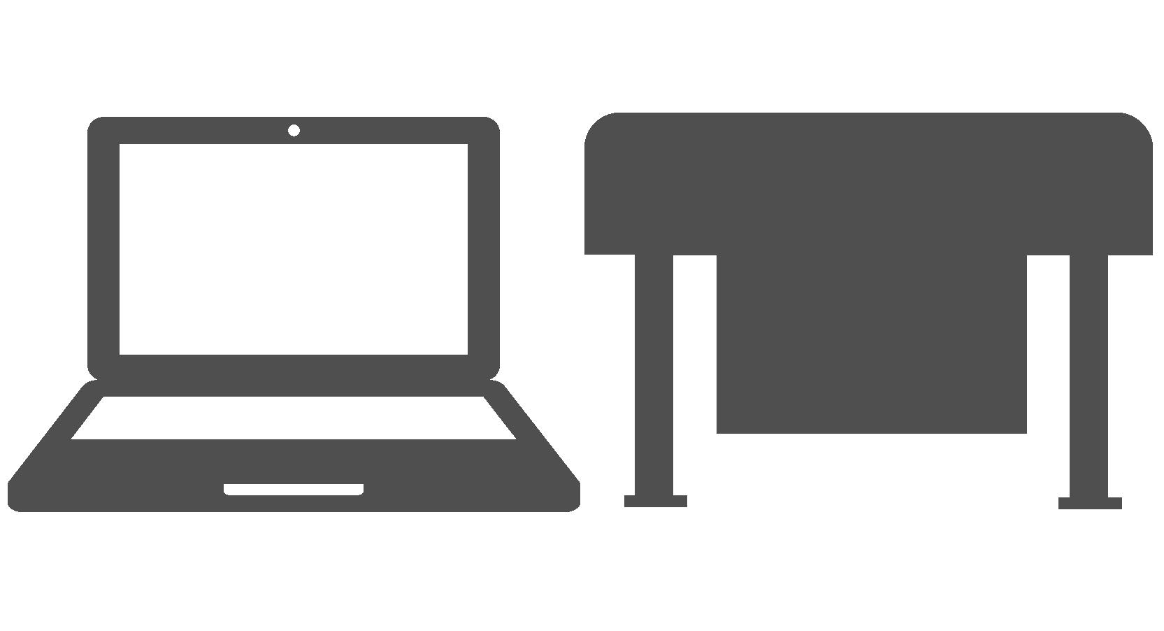 Signcut pro sign cut. Computer clipart plotter