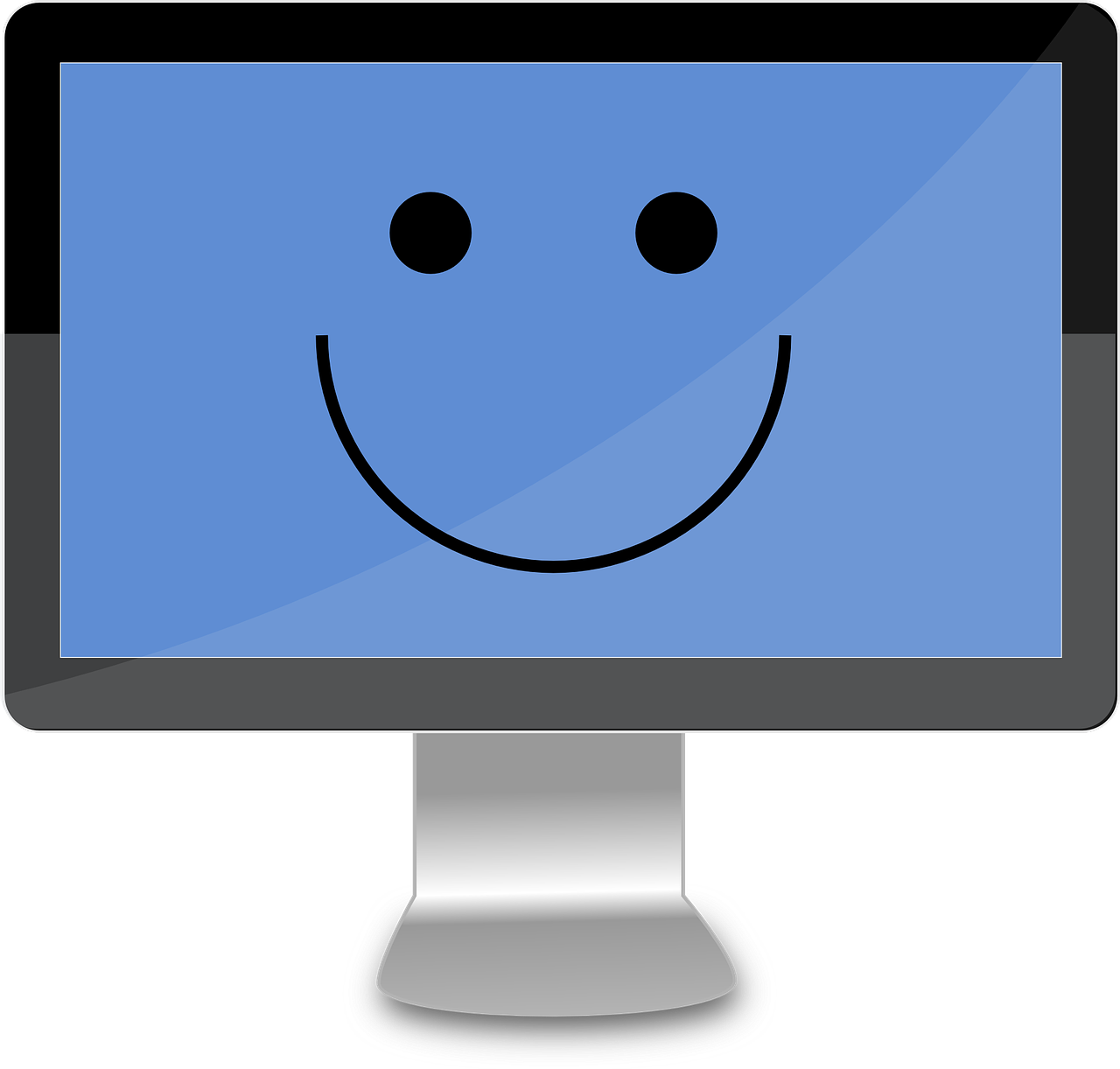 Computer clipart practice. The beginner s guide