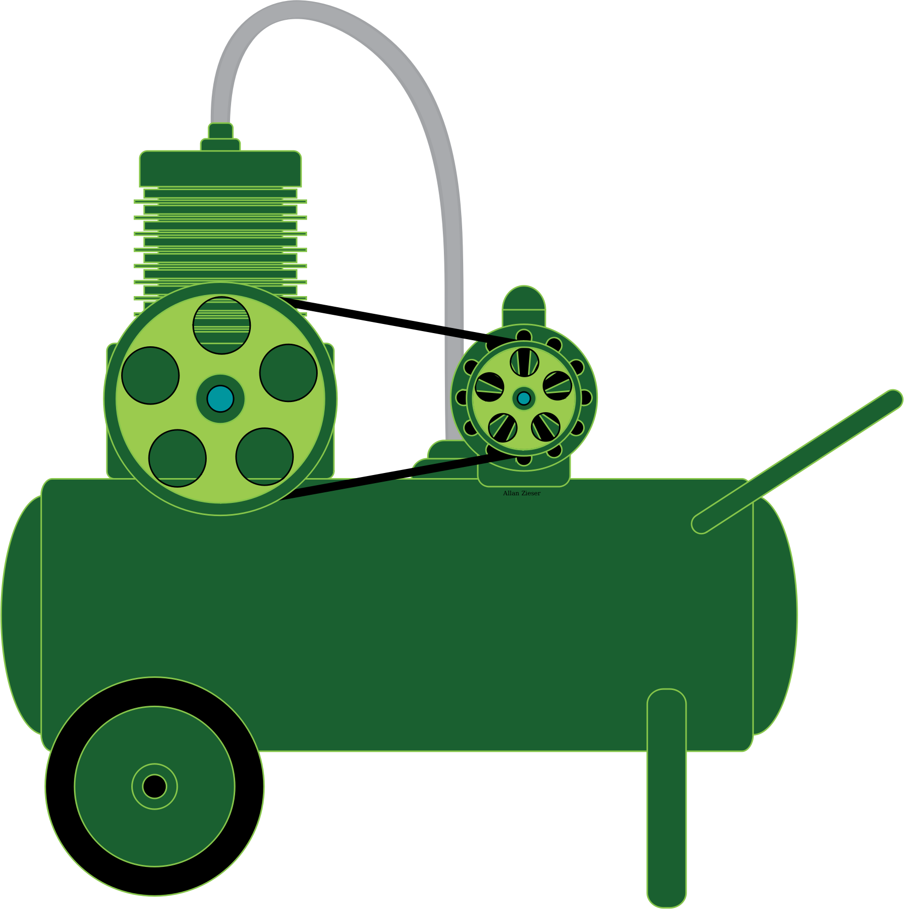 Computer clipart shopping. Shop compressor icons png