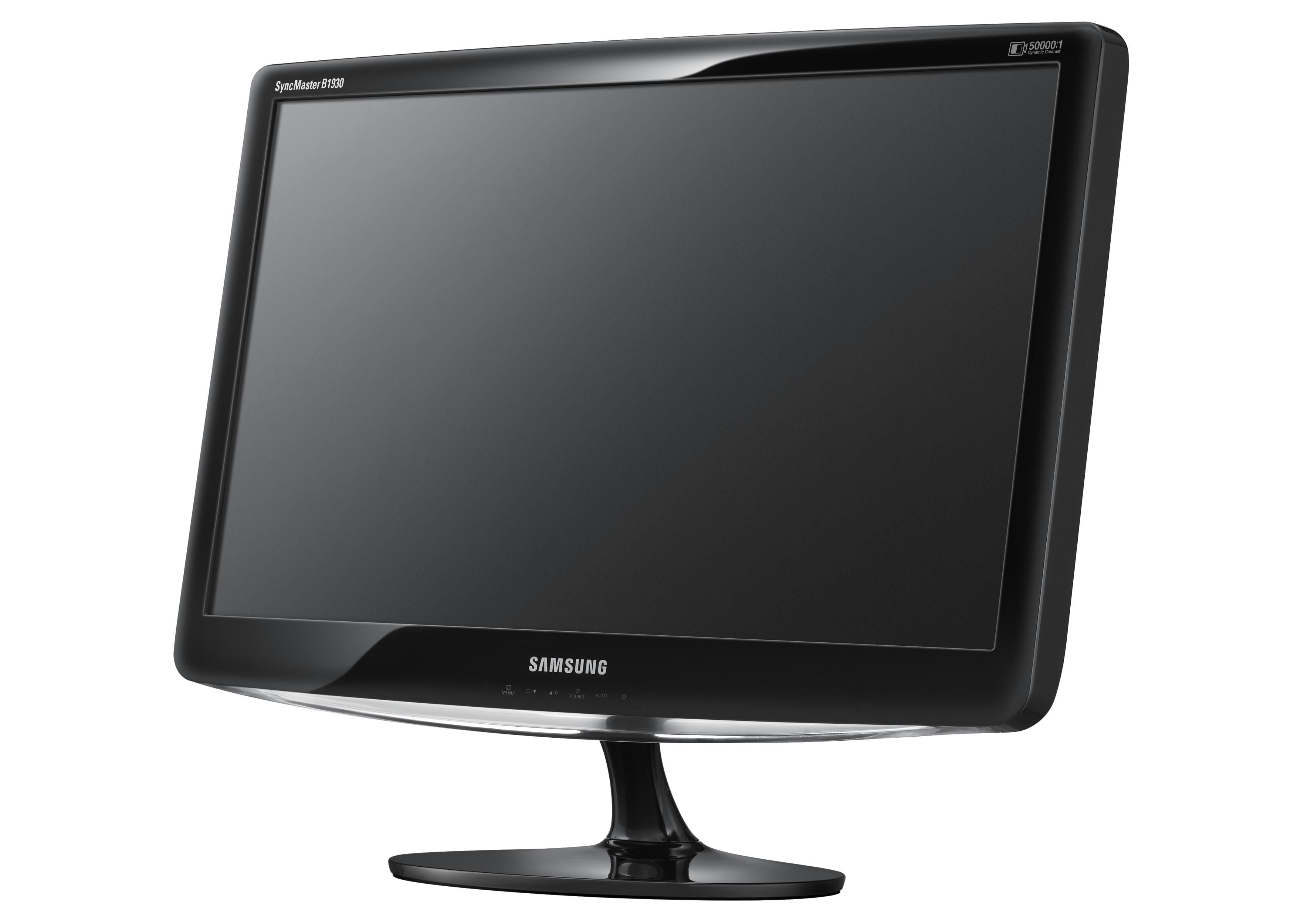 Computer clipart transparent background. Laptop adamsmanor net png