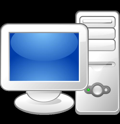 Image gta wiki fandom. Computer icon png