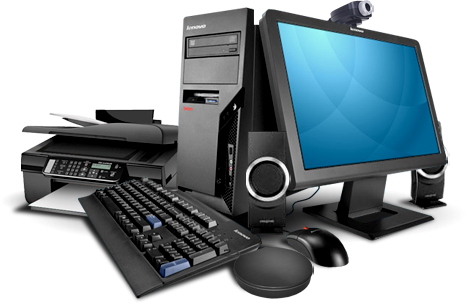 Technology pic arts. Computer images png