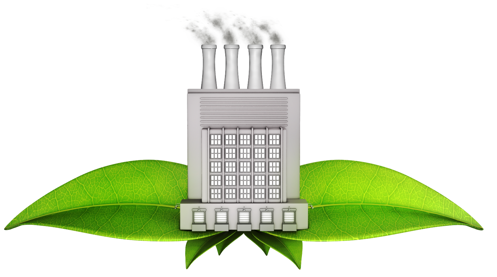 Environmental policy control system. Environment clipart environment logo