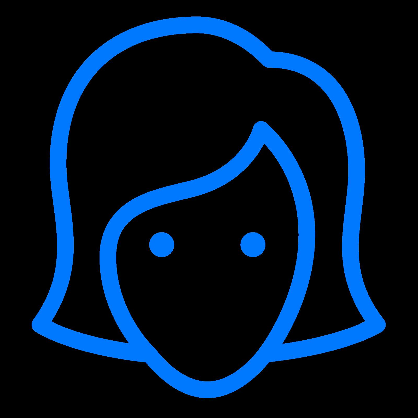 Stress clipart computer stress. Icons user headache avatar