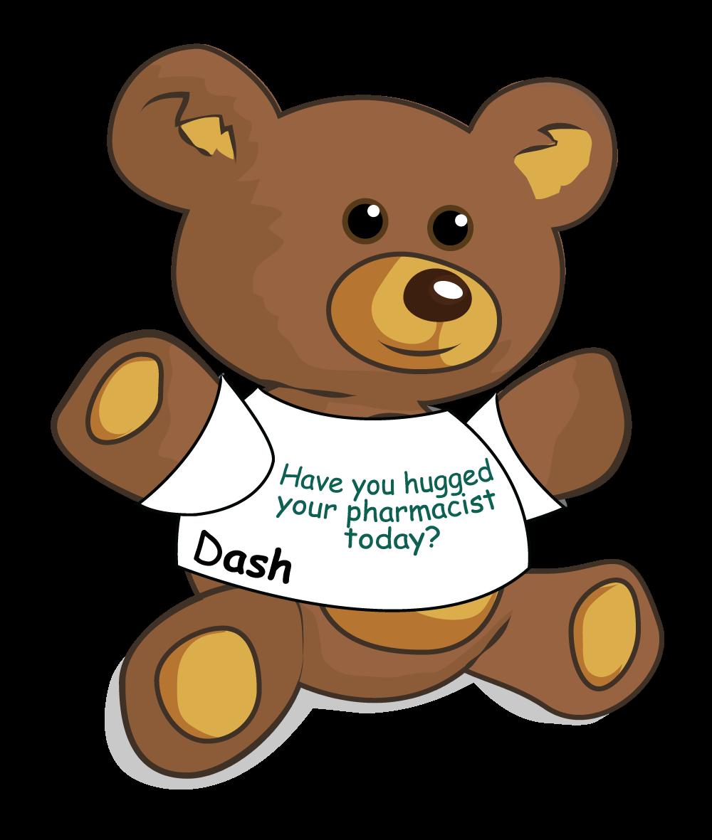 Pill pharmacist