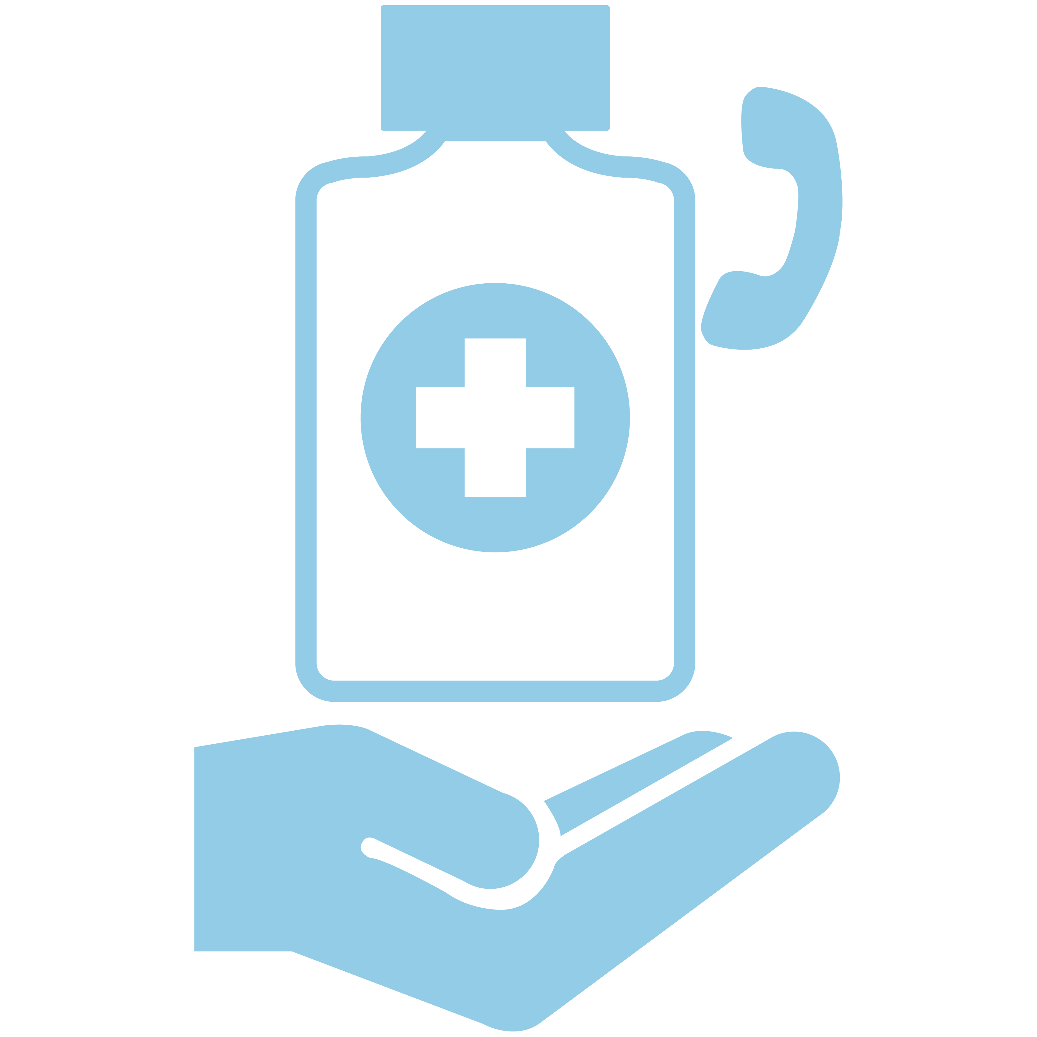 Pharmacy clipart pharmacy service. Managing product availability brand