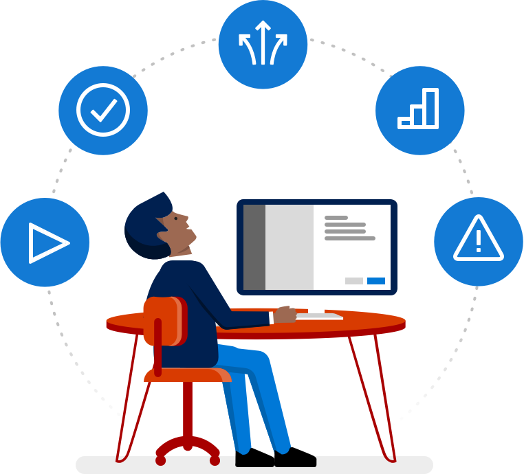 Computers clipart team. Support free download best