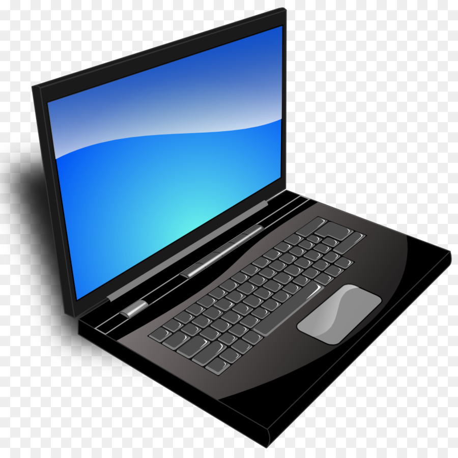 Free Computer Cliparts, Download Free Clip Art, Free Clip Art on Clipart  Library