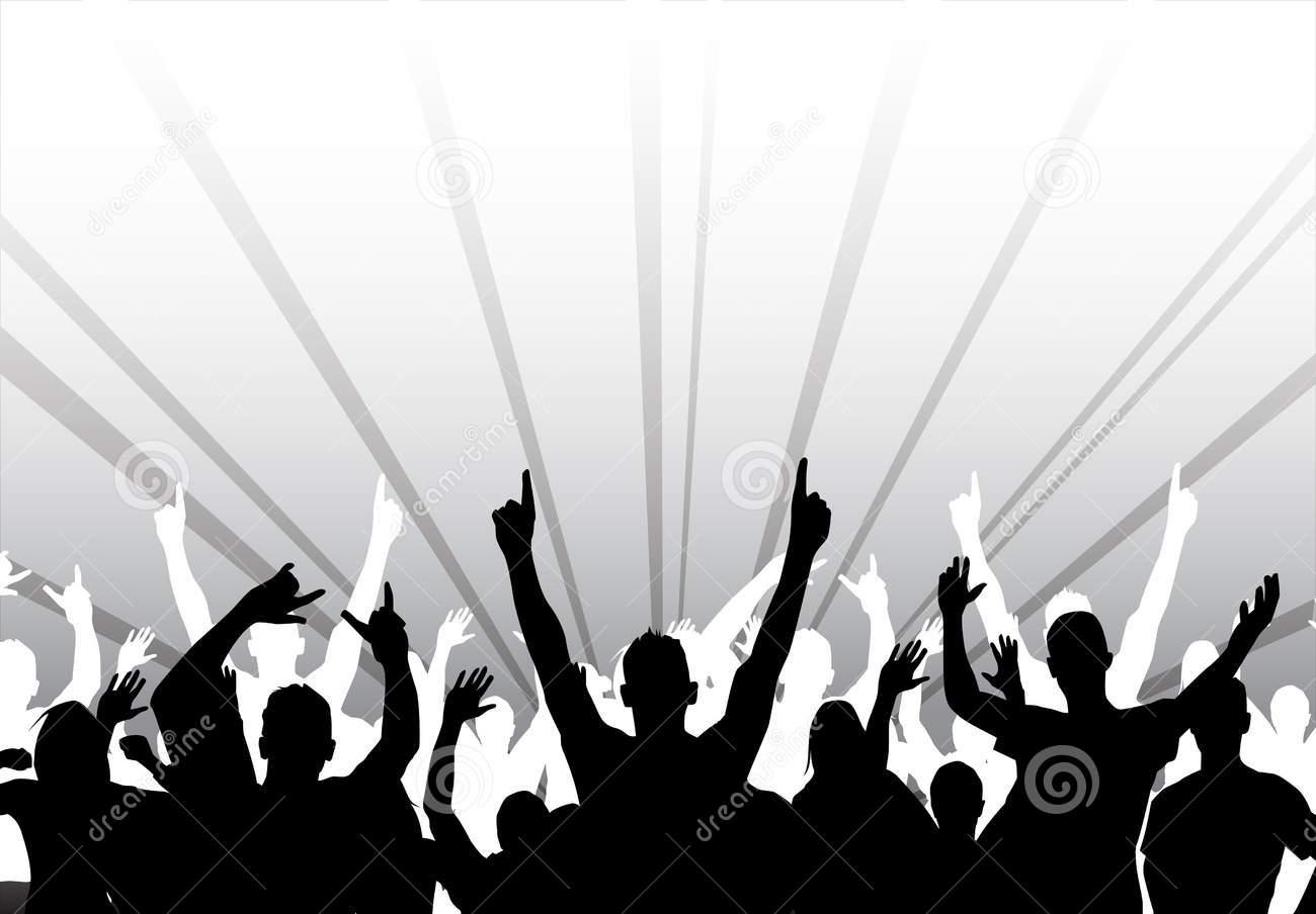 Free panda images concertclipart. Concert clipart