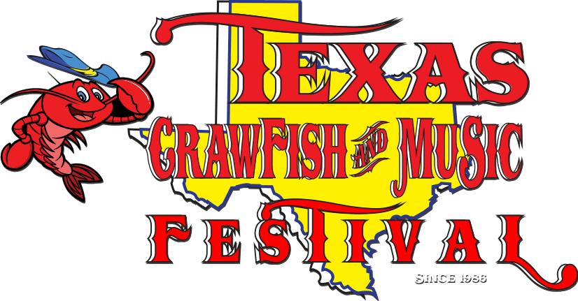 Crawfish clipart culture louisiana. List of texas country