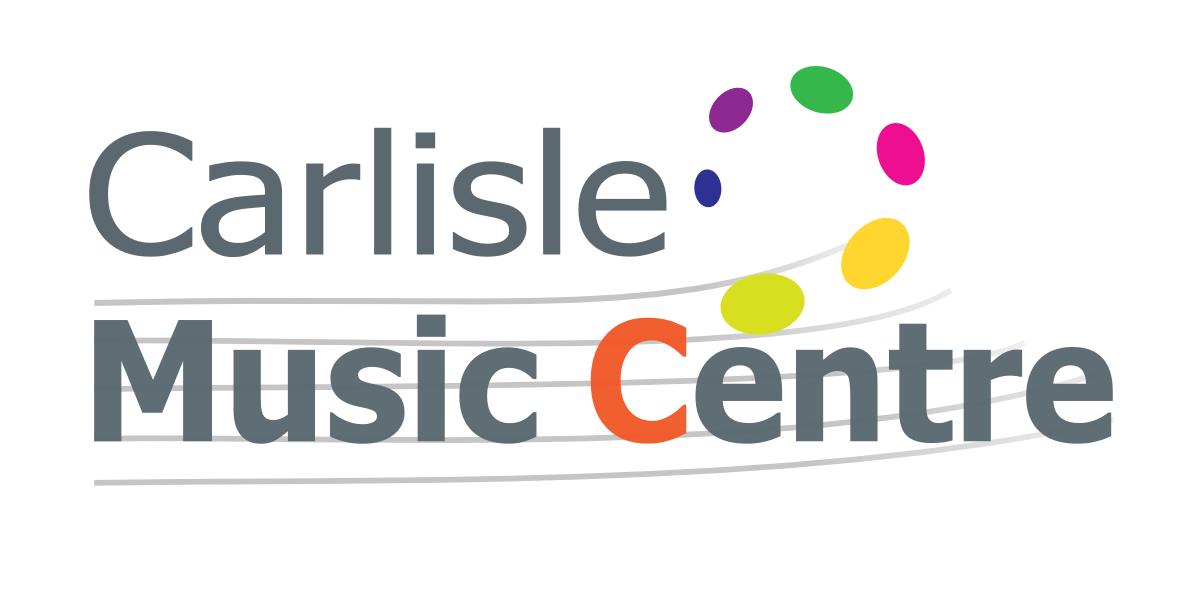 Flute clipart concert band. Carlisle music centre application