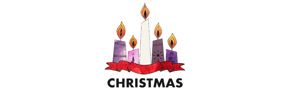 Heaven clipart promised land. The week of christmas