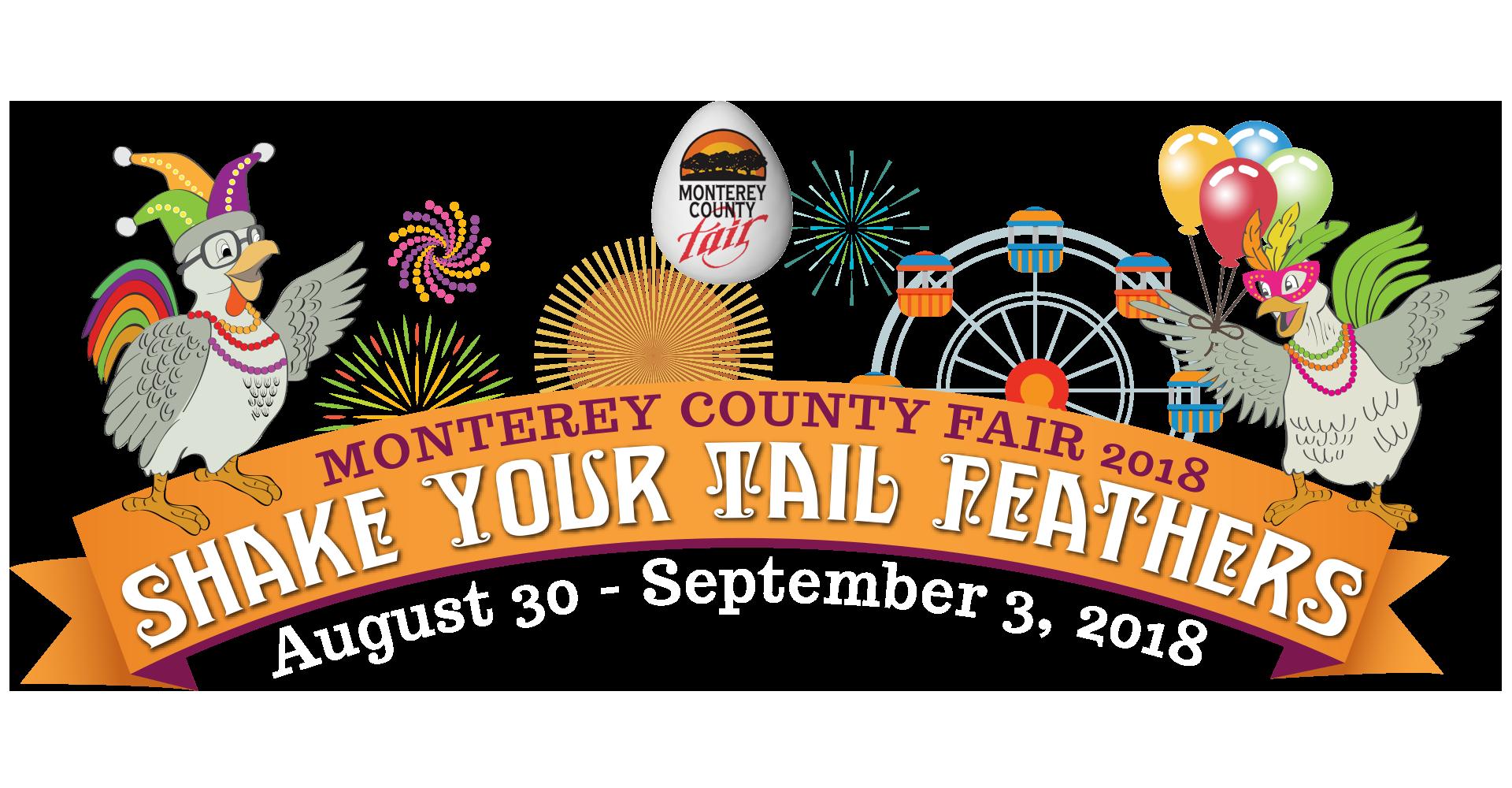 monterey county fairgrounds. Musician clipart country fair