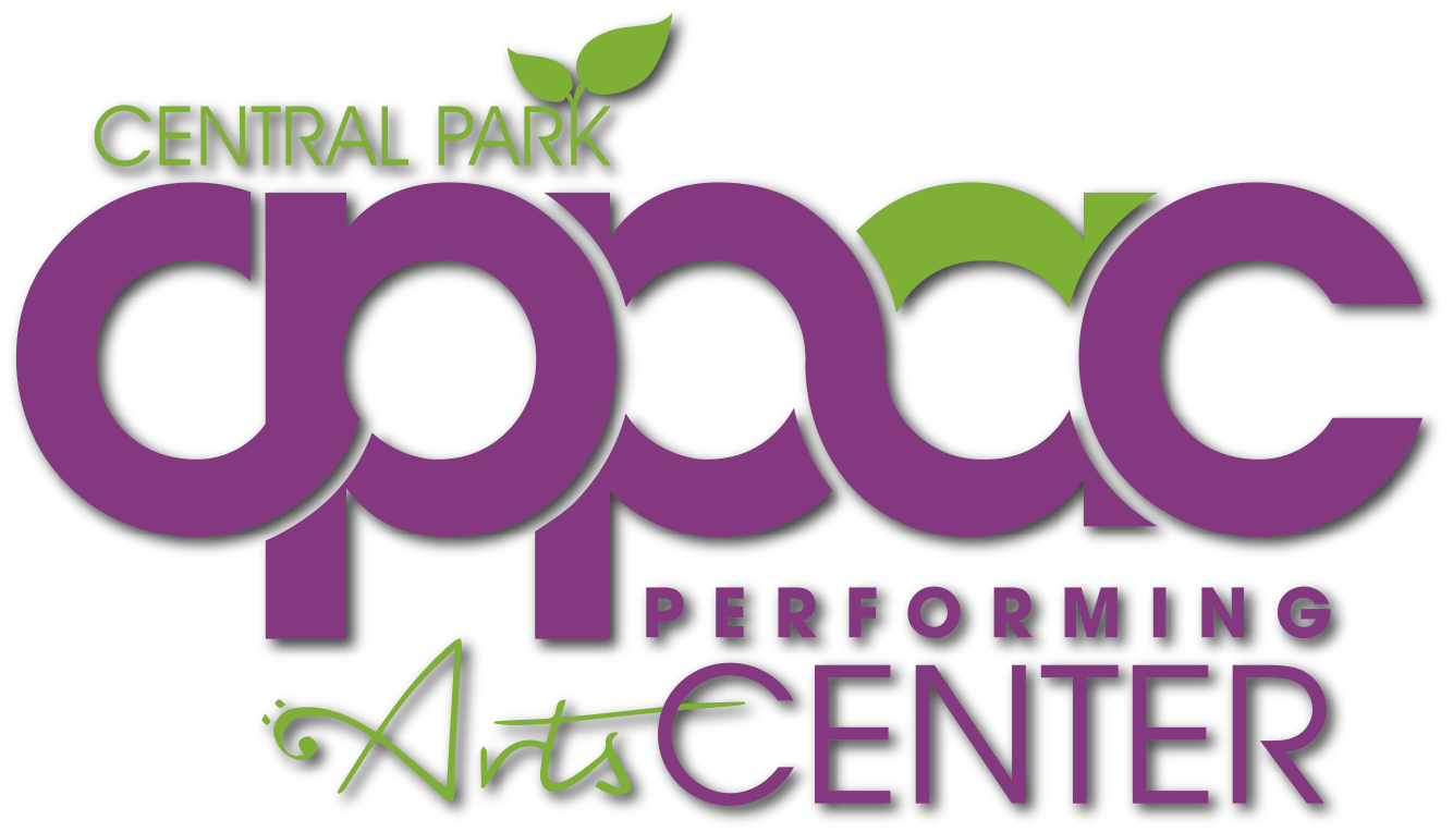 Website clipart welcome center. To largo arts