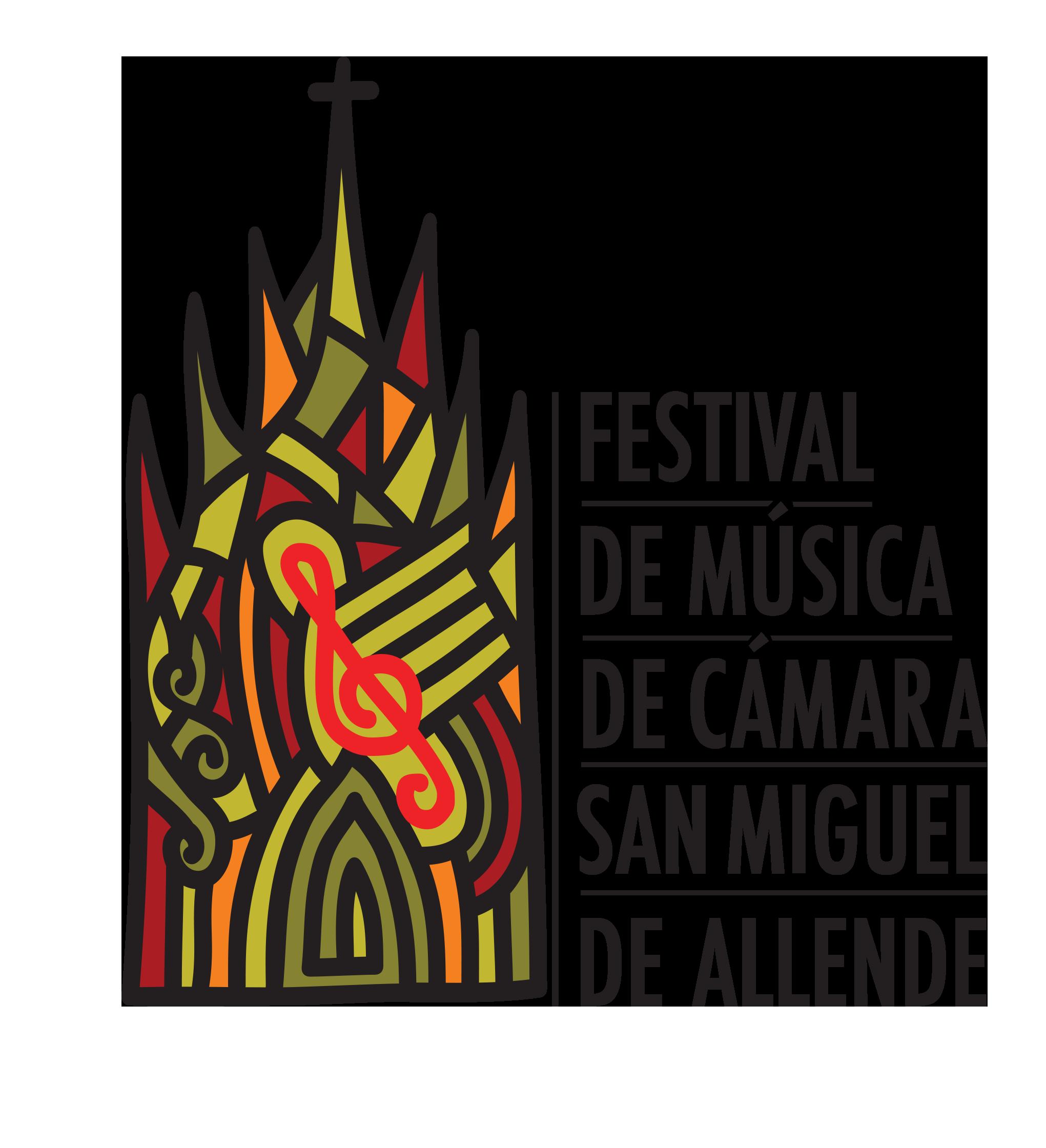 Musician clipart music mexican. Festival de m sica