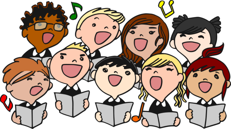 Primary school concert st. Proud clipart brilliant student