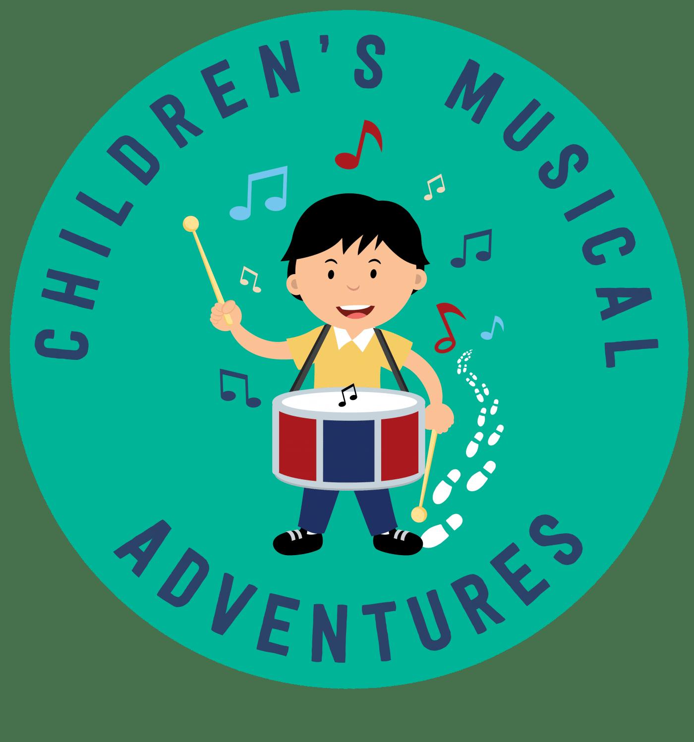 Penarth chamber family concert. Musical clipart music festival