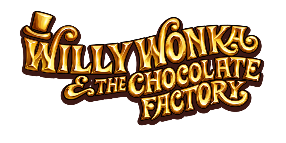 Words clipart chocolate. Frost studio jazz band