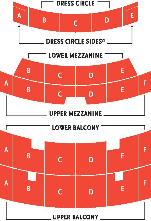 Concert clipart concert hall. Asch balcony png arlene