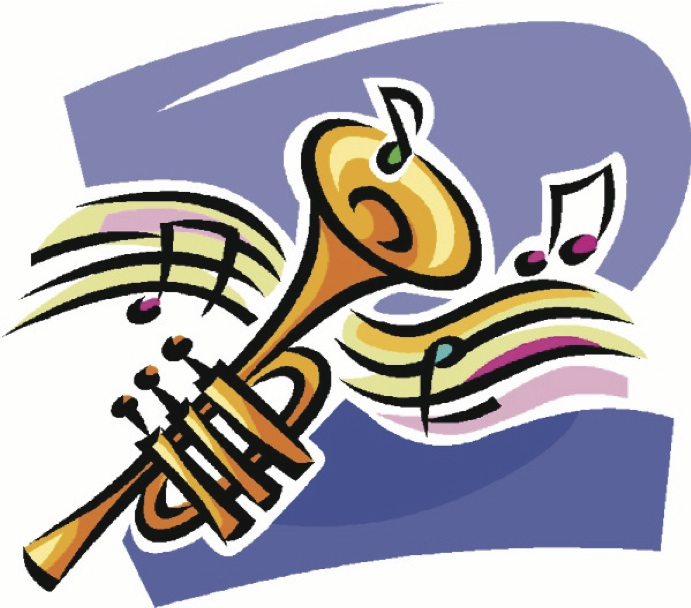 Jazz clipart clip art. Band images free download